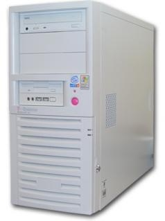 T-Systems MT-40